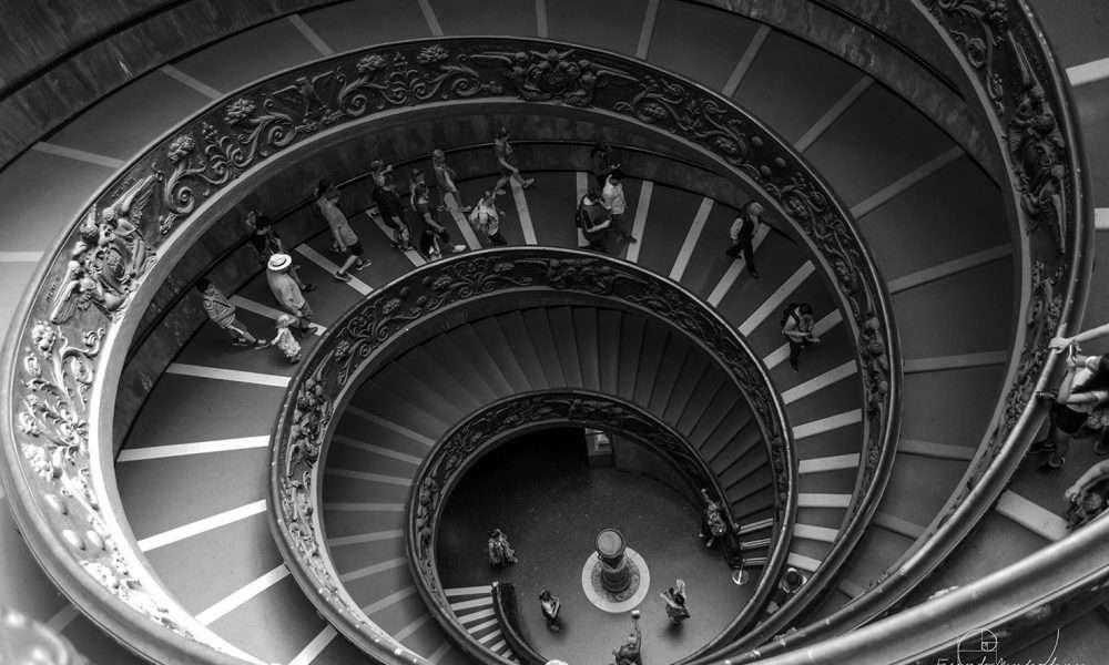 Montorfano9-Espiral de fe