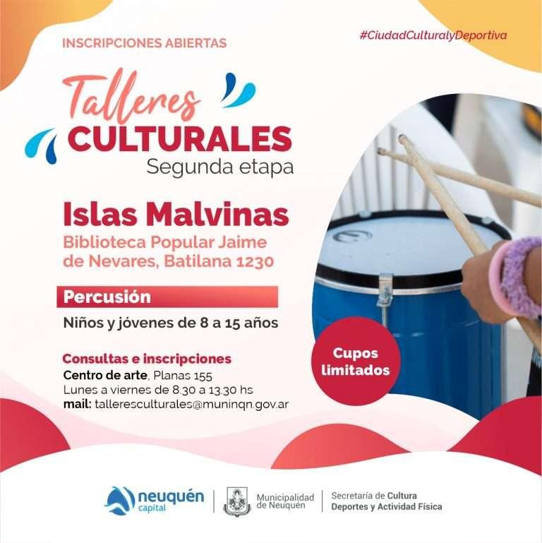 Talleres2021_Islas Malvinas