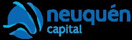 Logo Municipalidad de Neuquén