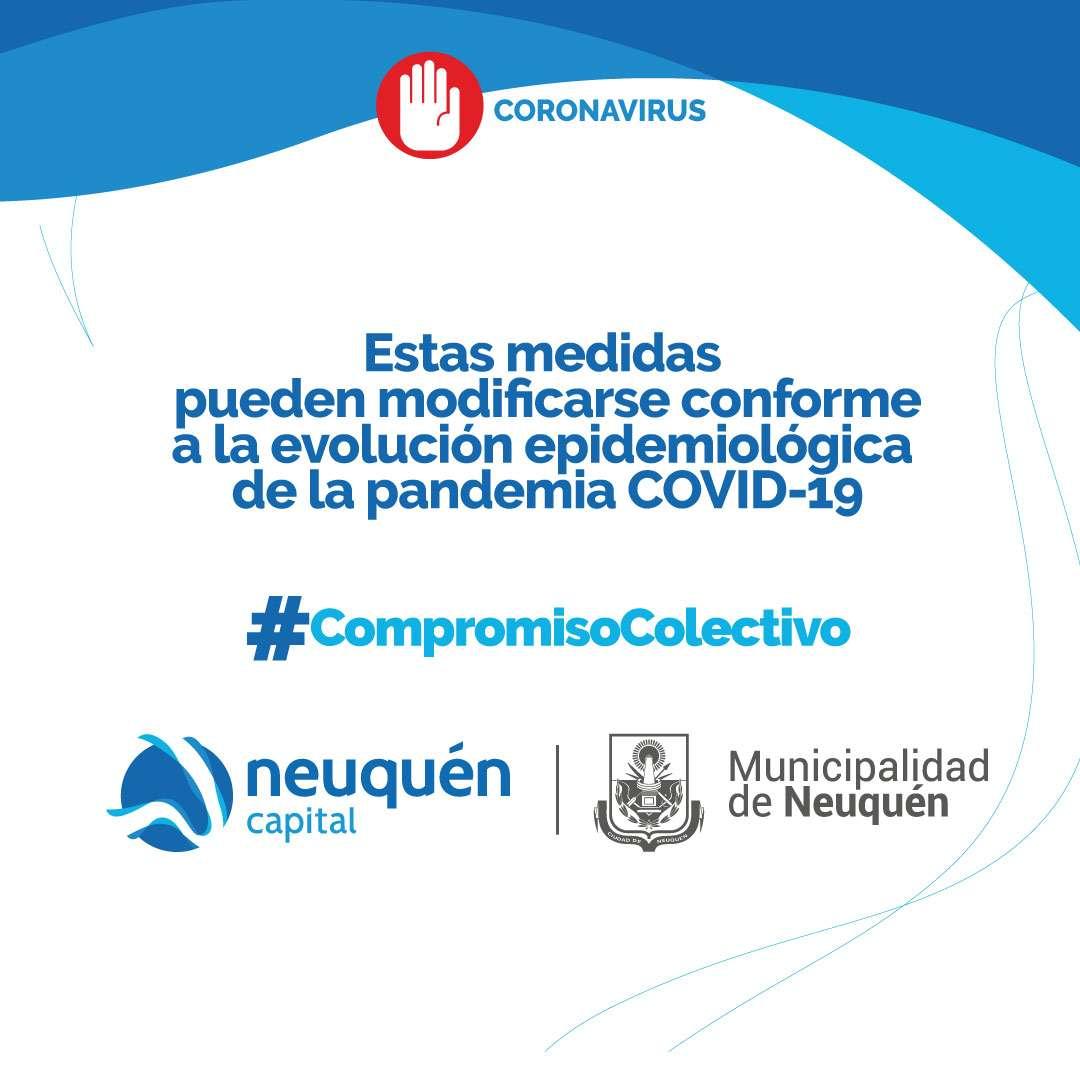 covid-5