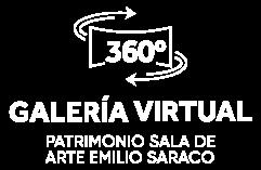 Galería virtual