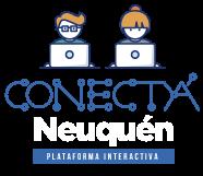 flip-conecta
