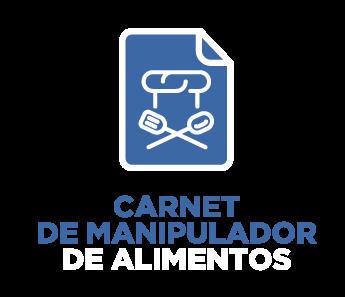 carnet-manipulador2
